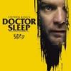 【映画】ドクタースリープ~立派に育ったように見えるがまだ借りがある、それを返せ~