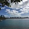 ハワイで家族全員が無料で遊べる場所、イベント