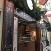 パリ★おすすめの美味しいクレープ&ガレット屋さん!おしゃれでインスタ映え間違えなし!!