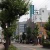 清水町(八尾市)