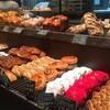 名古屋ミッドランド SAWAMURAでパン大量買い😆