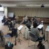 【2/4(日)】練習ブログ