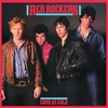 Love 80s ♬ China / Red Rockers
