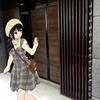 一人で行く京阪電車x響け!ユーフォニアム 2019 第4弾 3日目 思い出 編