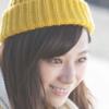 西内まりや主演・月9『突然ですが、明日結婚します』3週連続最低視聴率更新!