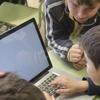 教室のICT化とは? | デジタル化が進む学校