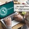 Buy Artvigil Online at lowest price