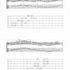 今日のスケール:Harmonic Major Scale