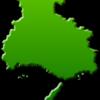 兵庫県の過去の被害地震と将来活動する可能性のある主な活断層
