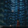 【香港】満島ひかり出演MONDO GROSSOのPV撮影があの場所