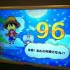 【ワンピース】続・カラオケ日記【フルコンプ】