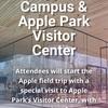 FCPXのイベントサイトに 「Appleプロダクトチームからのサプライズ」と記載 MacBook ProかMac Proは確定か