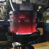 コールマンのヒーターアタッチメントはガスストーブやスベア123Rで使えるのか?