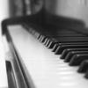 SpotifyとNMLでクラシック音楽 その5 J.S.バッハ