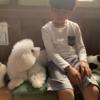 ドラマ『僕とシッポと神楽坂』大地役の男の子(子役)は誰?嵐・相葉に負けない存在感!