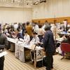 第六回文学フリマ福岡の開催、出店情報のお知らせ