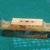 米国型モーガルを作る(25)シリンダーブロックの試作
