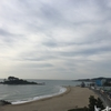 PWA 韓国 始まりました!! day1