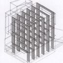 ティオアーキテクツ一級建築士事務所