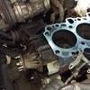 ハイエースのエンジン修理 その11 1KZエンジンは名機か?