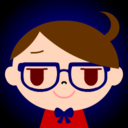 えんでぃの技術ブログ