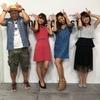 【8月3日】『ナナイロ〜WEDNESDAY〜』プレイバック!! 088