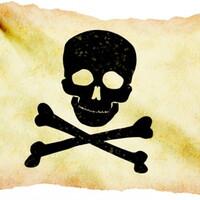 電子書籍の海賊版を利用する人達の意外な実態!?