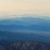 二日続けて雪山へ - 僧ヶ岳・駒ヶ岳 -