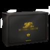 【20th ANNIVERSARY DUELIST BOX】収録カード・当たり・おすすめポイント解説&紹介。駿河屋で定価販売開始&Amazon等でも値下げ開始中!