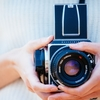 大学生が一刻も早く一眼レフカメラを買って写真を趣味にすると良い4つの理由