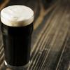 「大根レシピ」大根と手羽元の黒ビール煮は大人のつまみ♪