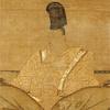 『金沢文庫古文書』324号「金沢貞顕書状」の年月日比定 について