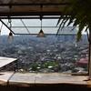 【韓国旅行】絶景が見れるカフェ 南山 龍山 The Royal Food & Drink
