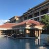 極上リゾート地に佇むマリオット最高峰ブランド!ザ・リッツカールトン沖縄 宿泊記
