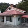 鹿児島の共同浴場巡り