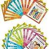 【育児と英語】フルカラー写真の絵本セットも追加&おやすみ絵本の英語タイムを導入