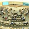 第39回人権理事会:傭兵の使用および有害廃棄物の管理を議論