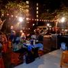 フアヒンにあるイサーン料理の人気店×2