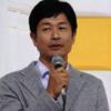"""来年のNHK連続テレビドラマ小説が決定!""""まんぷく""""どのような物語!?キャストは!?"""