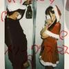 藤木愛|アキシブProject 199本目LIVE(2020/12/25)