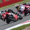 Vol.31 2019 BSB ドニントンパーク(Ducati Cup R8)-前編-