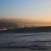 南海トラフ巨大地震 三重県では従来の約2倍となる被害予想
