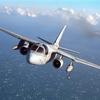 みんなが飛行機教習所に通う未来が来るかも?!E-PLANE(電気飛行機)の可能性に迫る!