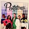 【洋楽】アカペラグループ ペンタトニックスwithスペシャルゲスト レイチェル・プラッテンの豪華コンサートに行ってきました。in オークランド