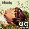 Charisma.com『DIStopping』