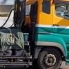 トレーラー運転手の収入を上回るには長距離トラック運転手になる