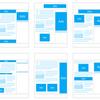 <はてなブログ>トップページにアドセンスのインフィード広告を入れる方法