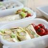昼食でコンビニや外食派の人に『お弁当』の良さを知ってもらいたい