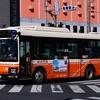 東武バスセントラル 6057