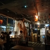 hostel&galleryGisgood JR奈良駅の目の前で様々な特典を受けれる激安ゲストハウス!